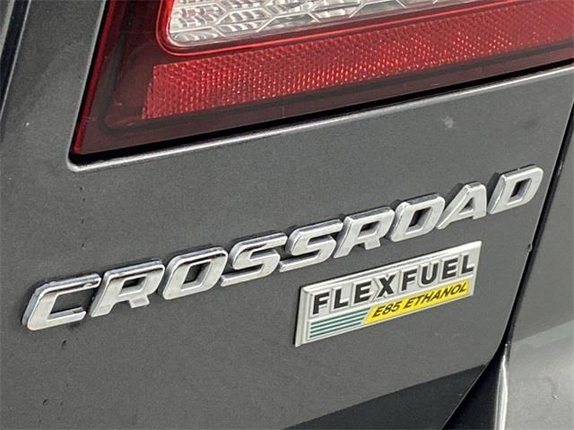Used Dodge Journey Crossroad 2019 | Eastchester Motor Cars. Bronx, New York