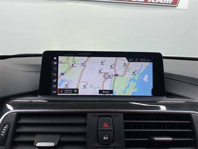 Used BMW 3 Series 330i xDrive 2018 | Eastchester Motor Cars. Bronx, New York