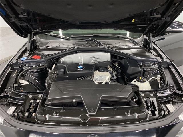 Used BMW 3 Series 320i xDrive 2018   Eastchester Motor Cars. Bronx, New York