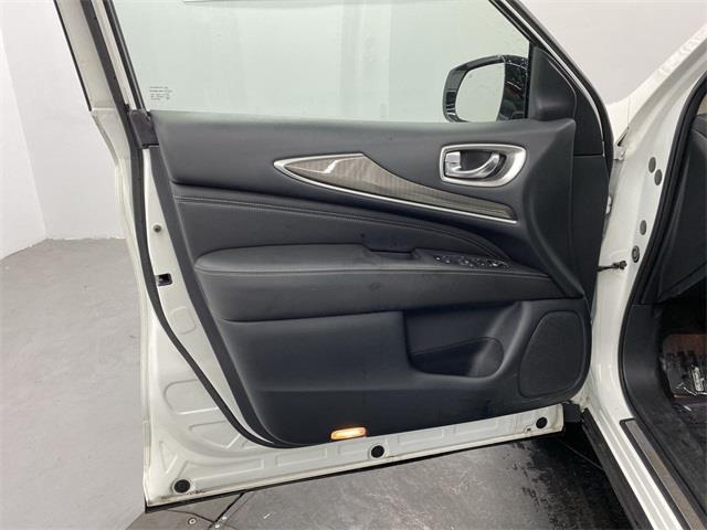Used Infiniti Qx60 Base 2018 | Eastchester Motor Cars. Bronx, New York