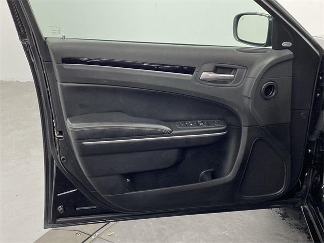 Used Chrysler 300 S 2019 | Eastchester Motor Cars. Bronx, New York