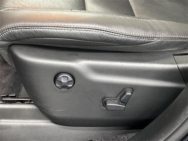 Used Jeep Grand Cherokee SRT 2018 | Eastchester Motor Cars. Bronx, New York