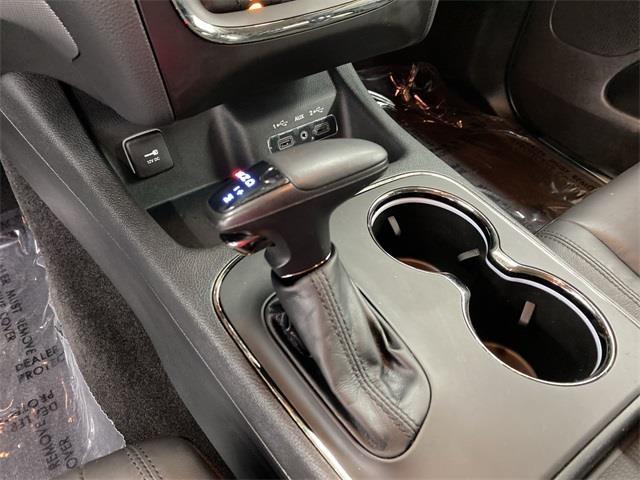 Used Dodge Durango GT 2019 | Eastchester Motor Cars. Bronx, New York