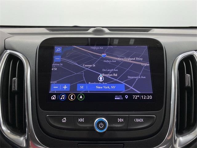 Used Chevrolet Equinox LT 2019 | Eastchester Motor Cars. Bronx, New York