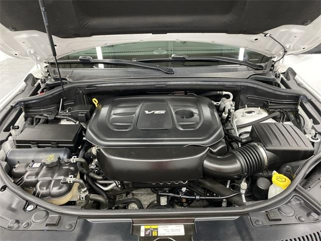 Used Dodge Durango GT 2018 | Eastchester Motor Cars. Bronx, New York