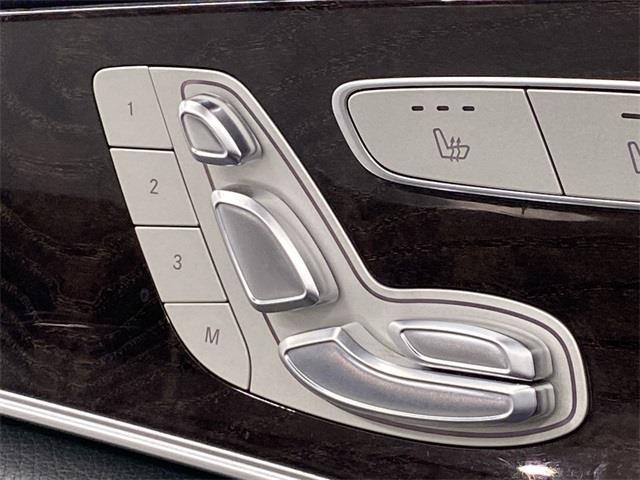 Used Mercedes-benz E-class E 300 2017   Eastchester Motor Cars. Bronx, New York
