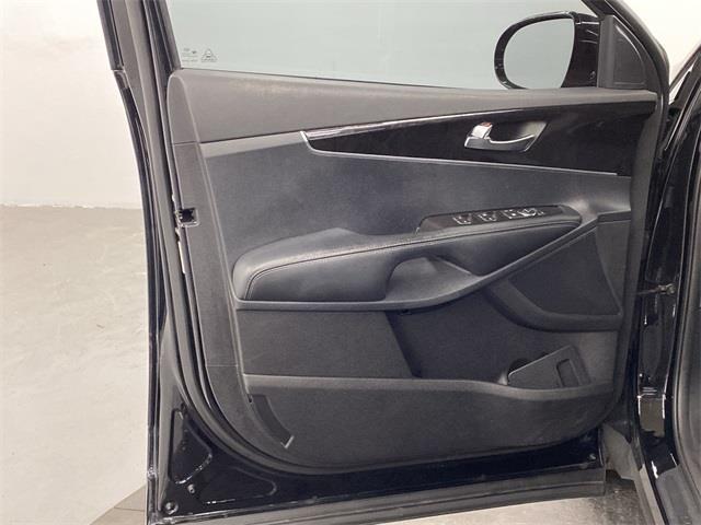 Used Kia Sorento LX 2016 | Eastchester Motor Cars. Bronx, New York