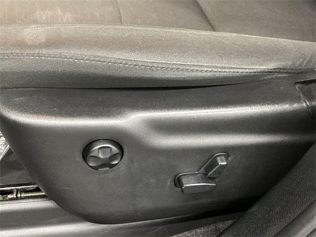 Used Dodge Durango SXT 2018   Eastchester Motor Cars. Bronx, New York