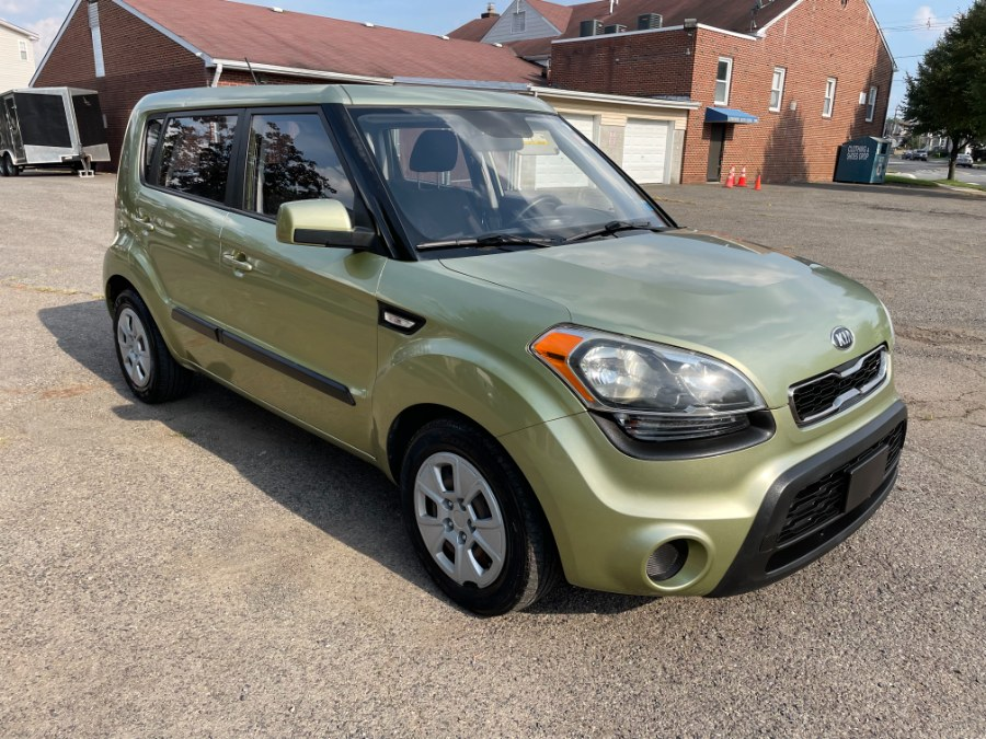 Used 2013 Kia Soul in Lyndhurst, New Jersey | Cars With Deals. Lyndhurst, New Jersey