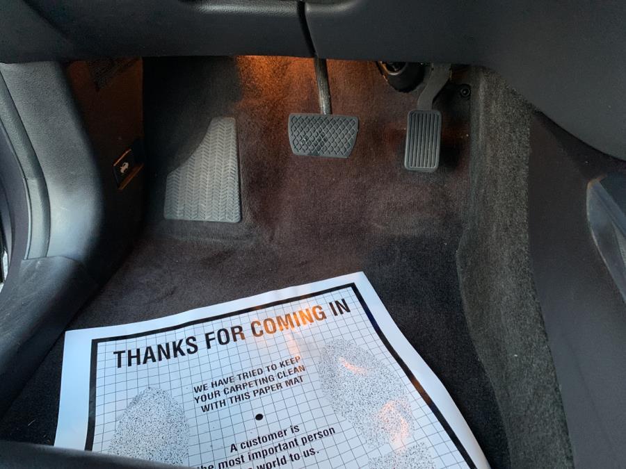 Used Acura MDX SH-AWD 2018   Auto Haus of Irvington Corp. Irvington , New Jersey