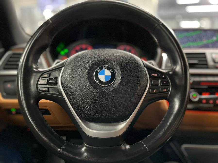 Used BMW 4 Series 440i xDrive Coupe 2019 | Jamaica 26 Motors. Hollis, New York