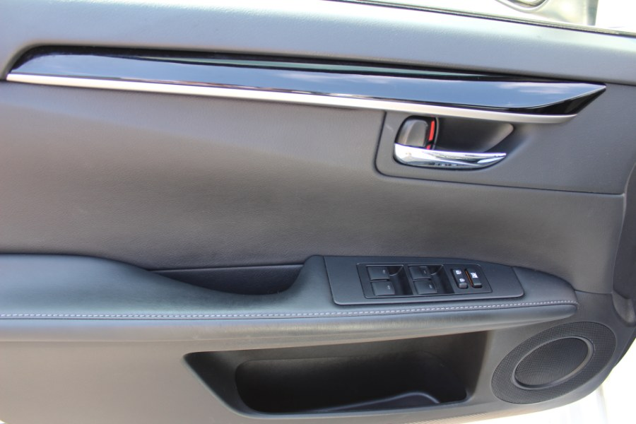 2015 Lexus ES 350 4dr Sdn, available for sale in Great Neck, NY