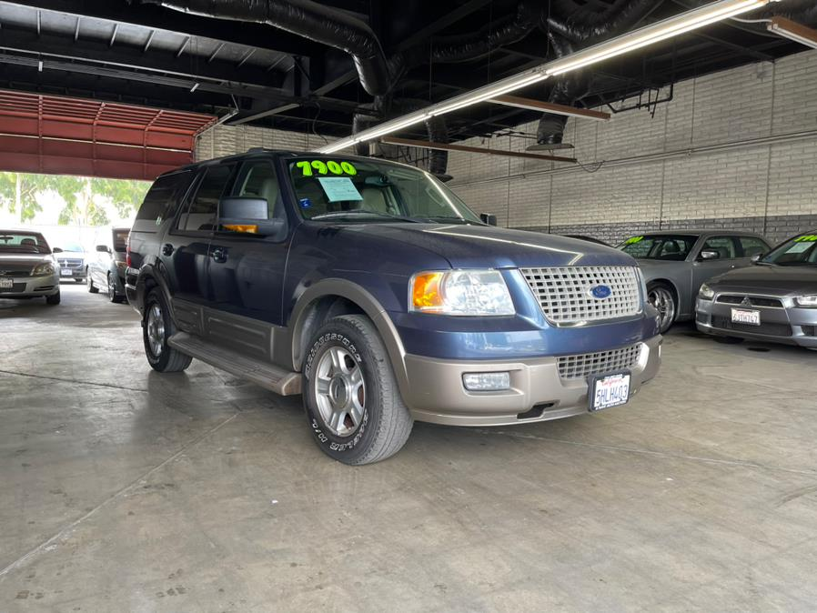 Used 2004 Ford Expedition in Garden Grove, California | U Save Auto Auction. Garden Grove, California