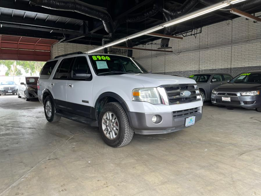 Used 2007 Ford Expedition in Garden Grove, California | U Save Auto Auction. Garden Grove, California