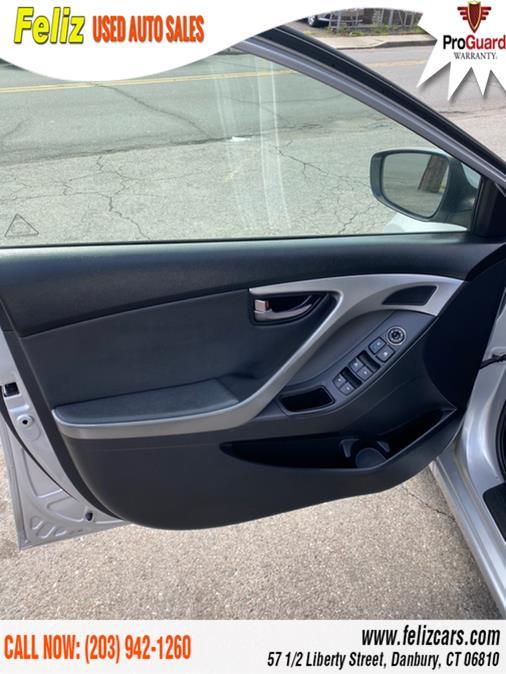 Used Subaru Impreza Sedan 4dr Man 2.0i Premium 2012   Feliz Used Auto Sales. Danbury, Connecticut