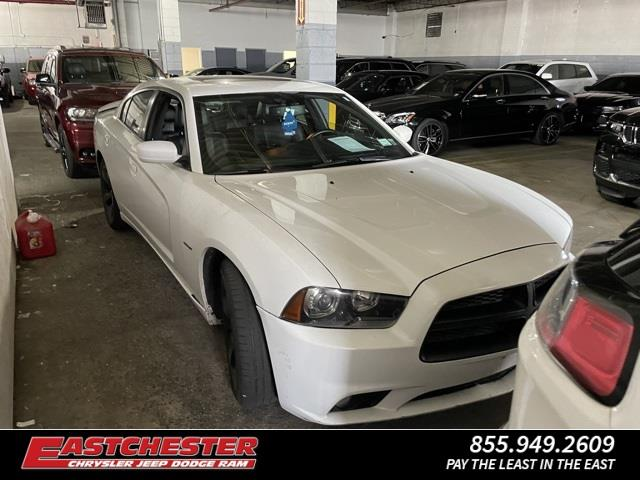 Used Dodge Charger R/T 2014 | Eastchester Motor Cars. Bronx, New York