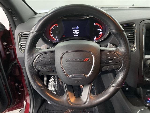 Used Dodge Durango GT 2019   Eastchester Motor Cars. Bronx, New York