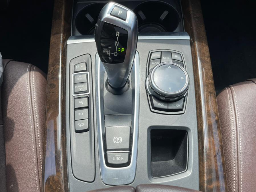 2014 BMW X5 AWD 4dr xDrive35i, available for sale in Brooklyn, NY