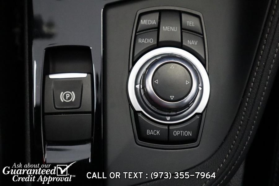 Used BMW X1 xDrive28i 2016 | City Motor Group Inc.. Haskell, New Jersey