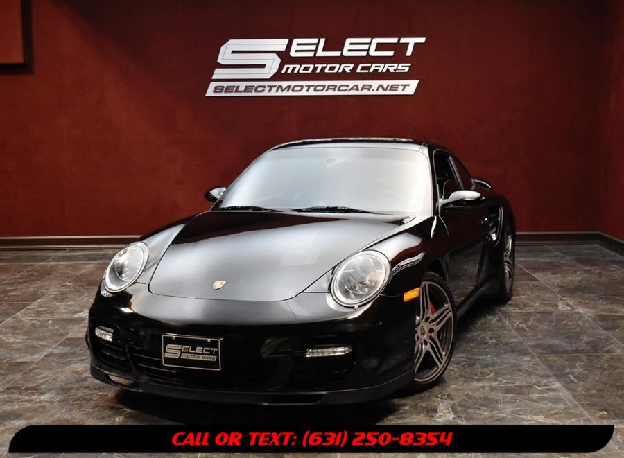 Used 2007 Porsche 911 in Deer Park, New York | Select Motor Cars. Deer Park, New York