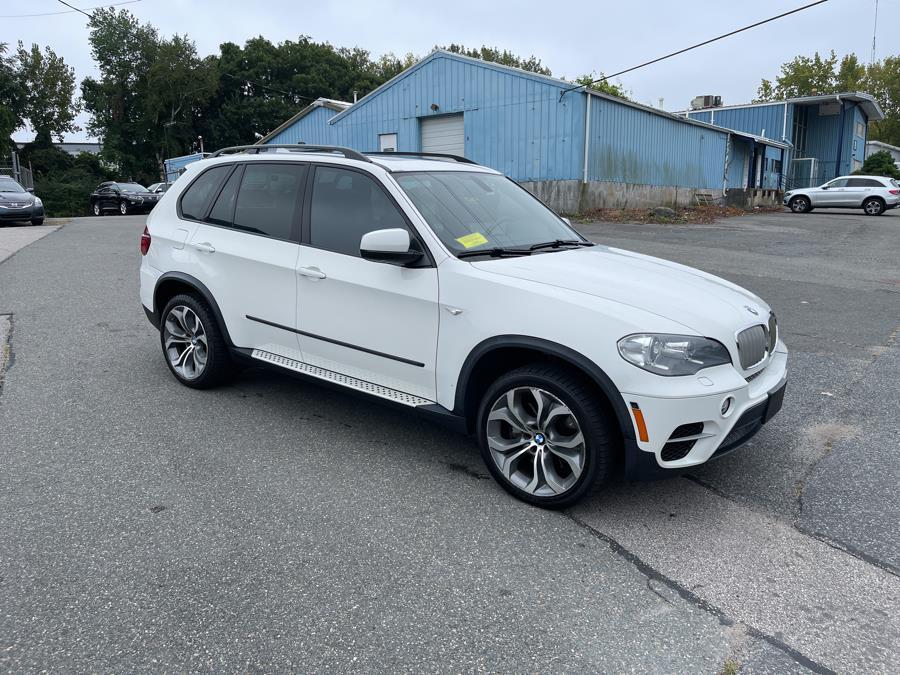 Used 2013 BMW X5 in Ashland , Massachusetts | New Beginning Auto Service Inc . Ashland , Massachusetts