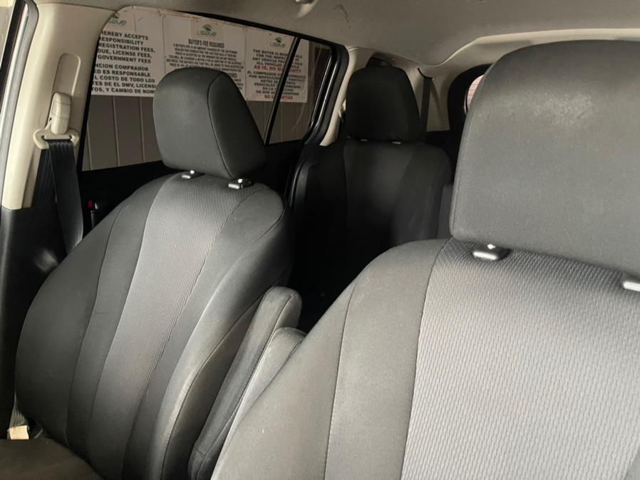 Used Mazda Mazda5 4dr Wgn Auto Touring 2013   U Save Auto Auction. Garden Grove, California