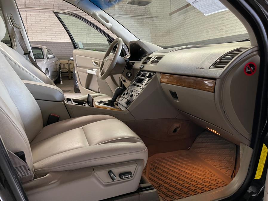 Used Volvo XC90 2.5L Turbo Auto w/Sunroof/3rd Row 2006 | U Save Auto Auction. Garden Grove, California