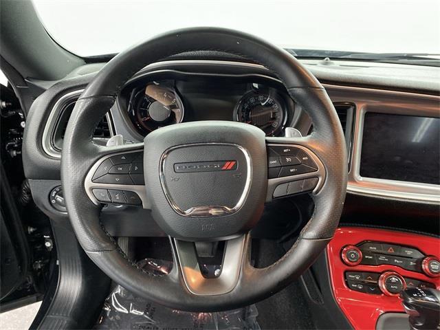 Used Dodge Challenger GT 2019   Eastchester Motor Cars. Bronx, New York