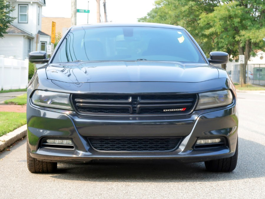 Used Dodge Charger R/T 2017 | Auto Expo Ent Inc.. Great Neck, New York