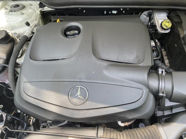 Used Mercedes-benz Gla GLA 250 2018   Eastchester Motor Cars. Bronx, New York