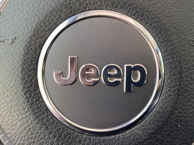 Used Jeep Wrangler Sport 2013   Eastchester Motor Cars. Bronx, New York