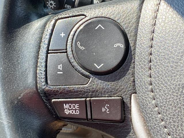Used Toyota Rav4 SE 2016   Eastchester Motor Cars. Bronx, New York