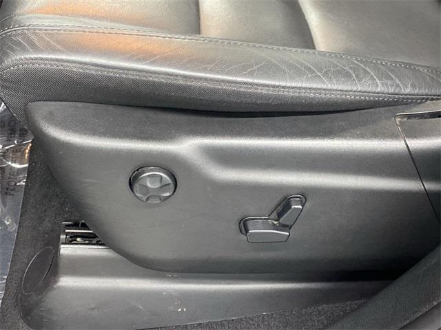 Used Dodge Durango GT 2020 | Eastchester Motor Cars. Bronx, New York