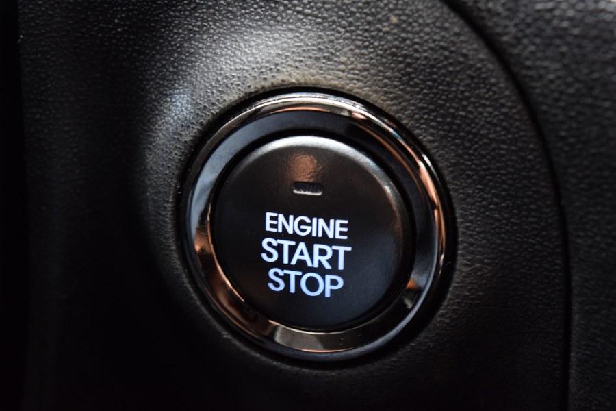 Used Hyundai Genesis Coupe 2dr V6 3.8L Auto Grand Touring w/Tan Lth 2014   Rahib Motors. Winter Park, Florida