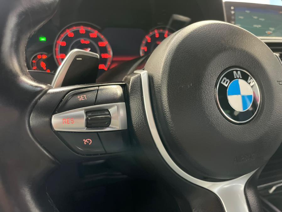 Used BMW 3 Series ///M Sport Pkg 340i Sedan South Africa 2018 | Jamaica 26 Motors. Hollis, New York