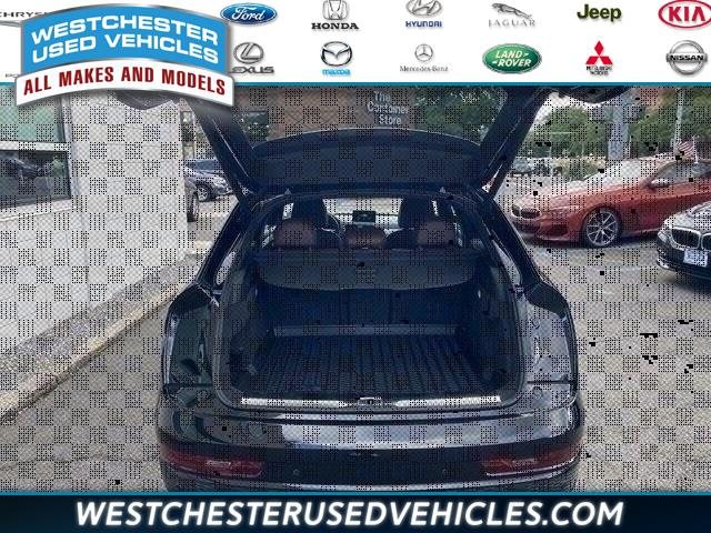 Used Audi Q3  2018 | Westchester Used Vehicles. White Plains, New York