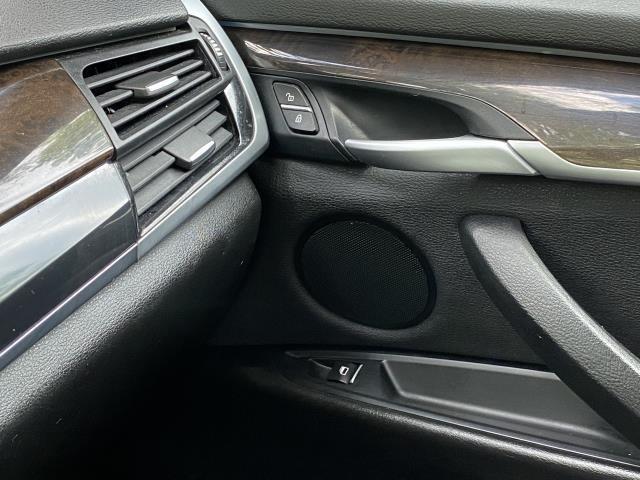 Used BMW X5 xDrive35i 2016 | Eastchester Motor Cars. Bronx, New York