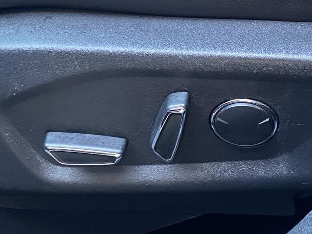 Used Ford Explorer XLT 2017 | Eastchester Motor Cars. Bronx, New York
