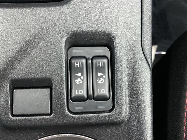 Used Subaru Impreza 2.0i Sport 2019 | Eastchester Motor Cars. Bronx, New York