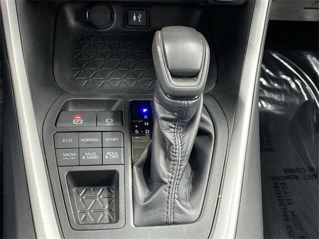 Used Toyota Rav4 LE 2019 | Eastchester Motor Cars. Bronx, New York