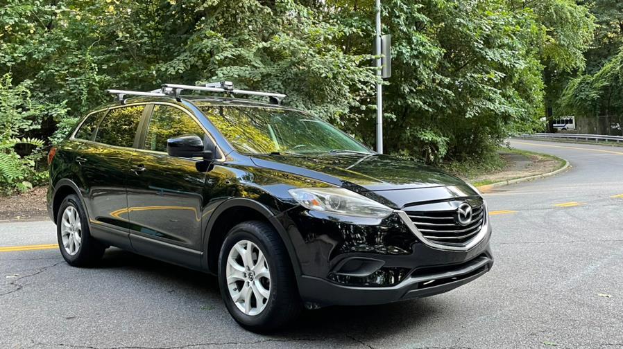 Used 2013 Mazda CX-9 in Brooklyn, New York   Sports & Imports Auto Inc. Brooklyn, New York