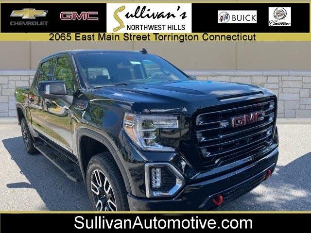 Used 2020 GMC Sierra 1500 in Avon, Connecticut | Sullivan Automotive Group. Avon, Connecticut
