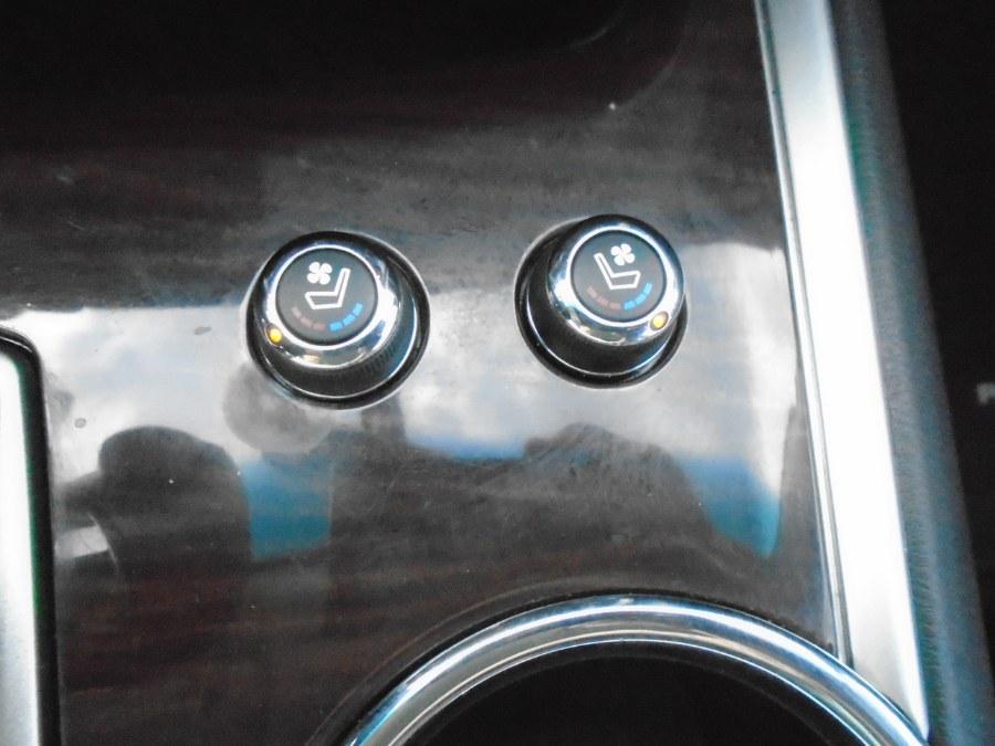 Used Nissan Pathfinder PLATINUM 2015   Jim Juliani Motors. Waterbury, Connecticut