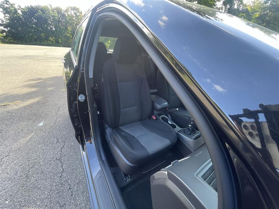 Used Hyundai Elantra GT 5dr HB Man 2014   Wiz Leasing Inc. Stratford, Connecticut