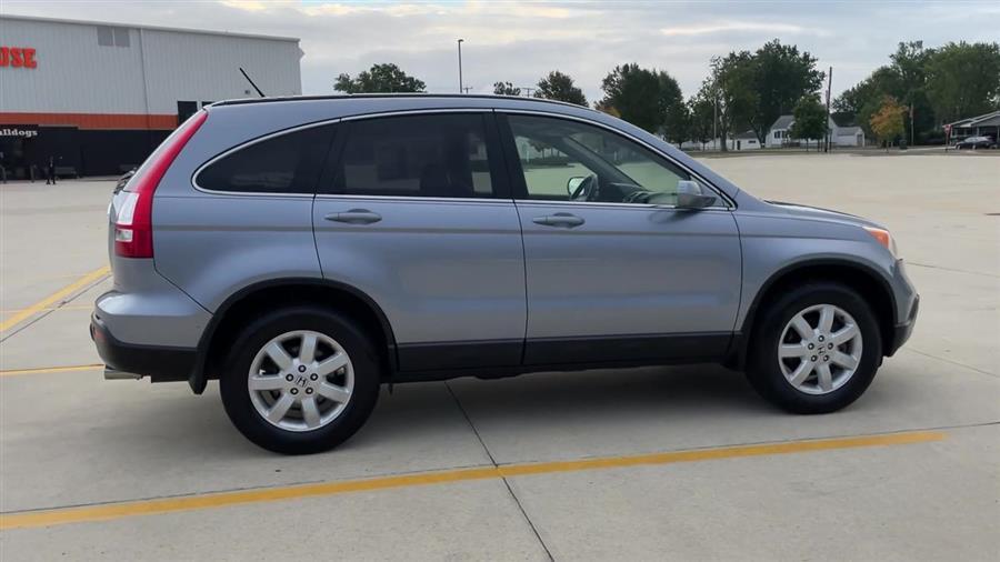 Used Honda CR-V 4WD 5dr EX-L 2008 | Josh's All Under Ten LLC. Elida, Ohio