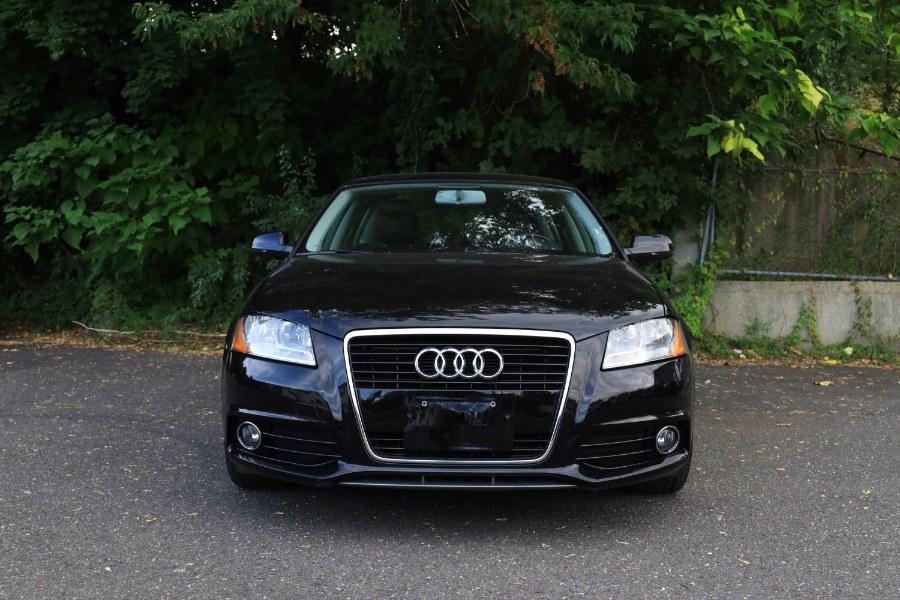 Used 2011 Audi A3 in Danbury, Connecticut | Performance Imports. Danbury, Connecticut