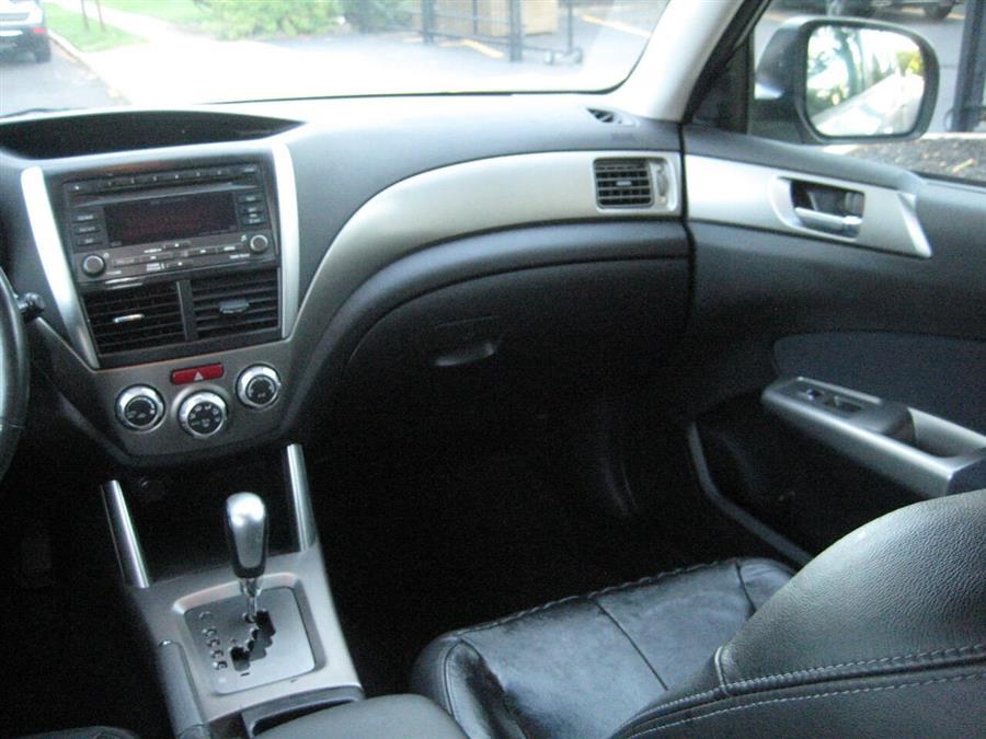 Used Subaru Forester 2.5 X L.L. Bean AWD 4dr Wagon 4A 2009   Rite Choice Auto Inc.. Massapequa, New York