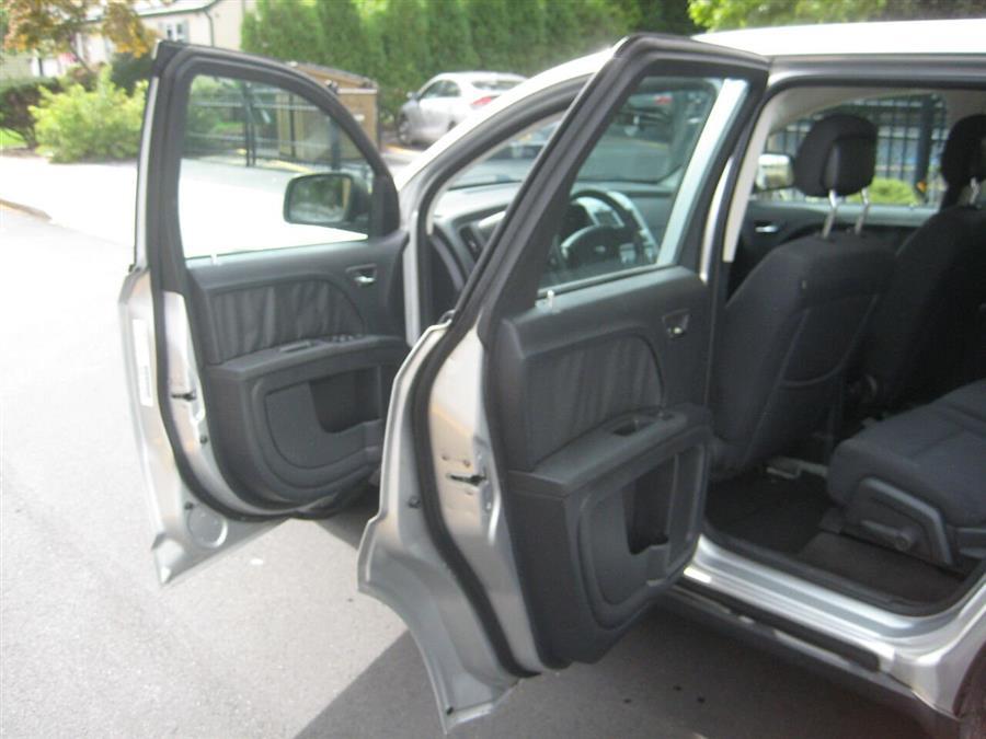 Used Dodge Journey SE 4dr SUV 2010   Rite Choice Auto Inc.. Massapequa, New York