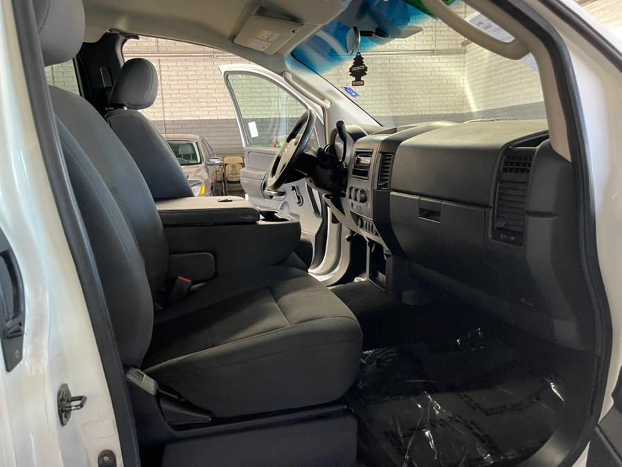 Used Nissan Titan 2WD King Cab SWB XE 2008   U Save Auto Auction. Garden Grove, California