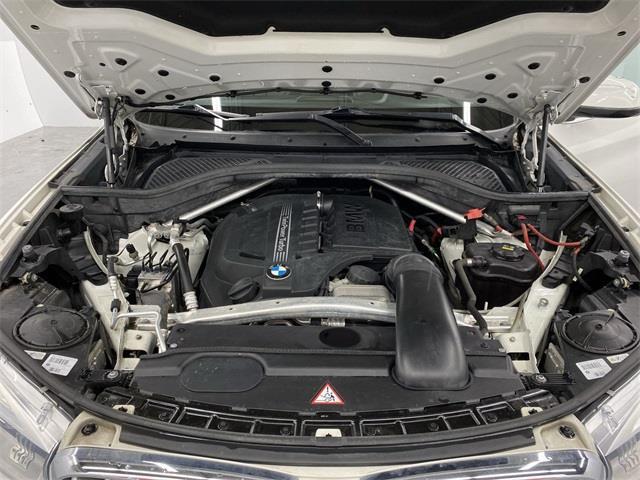 Used BMW X5 xDrive35i 2015 | Eastchester Motor Cars. Bronx, New York